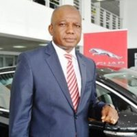 Josiah-Samuel-Coscharis-Group-Managing-Director